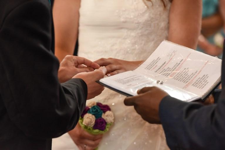 new-plymouth-wedding-church-devon-photography-1