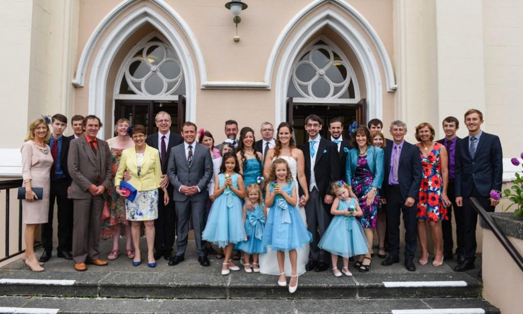 new-plymouth-wedding-church-devon-photography-14