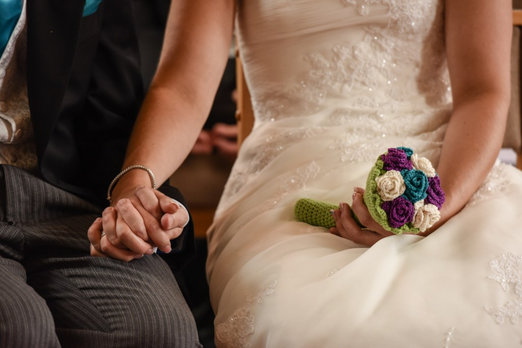 new-plymouth-wedding-church-devon-photography-2