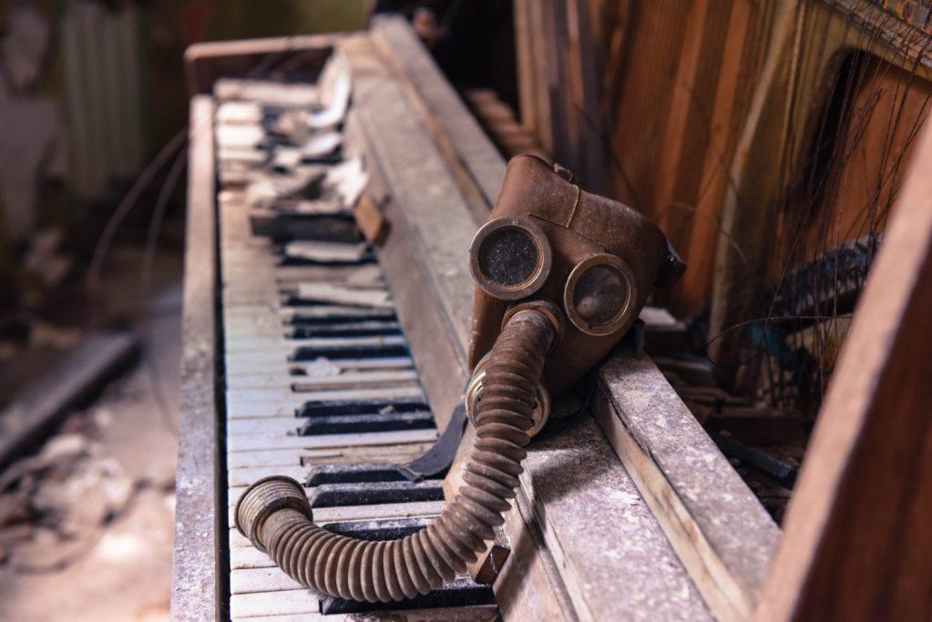new-pripya-chernobyl-travel-urban-photography-3