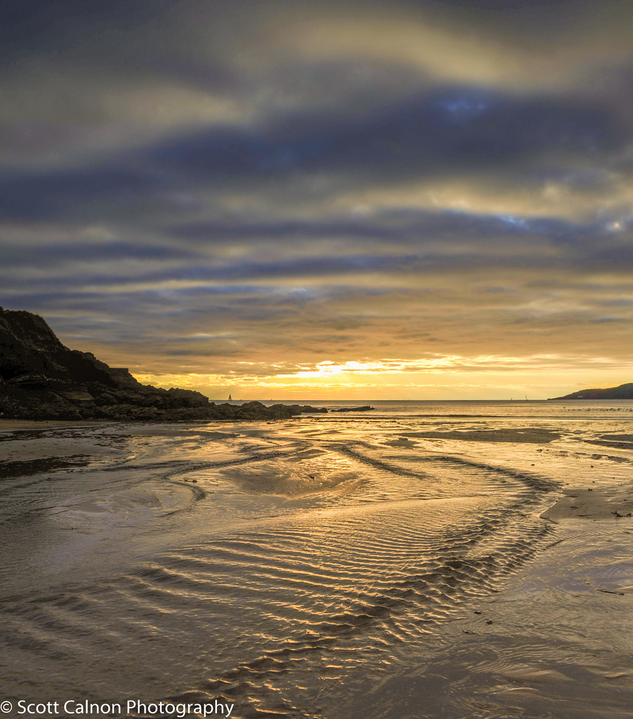 new-seascape-devon-photography-13