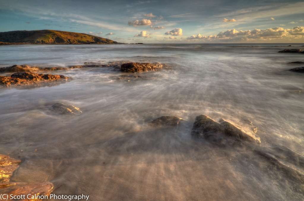 new-seascape-devon-photography-19