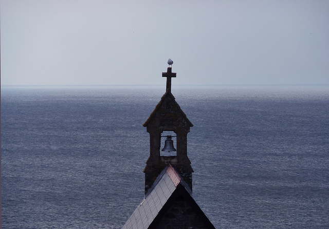 new-seascape-devon-photography-27-church