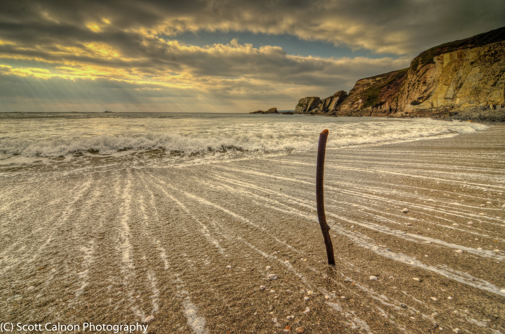 new-seascape-devon-photography-38