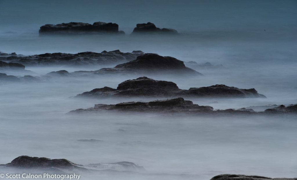 new-seascape-devon-photography-9