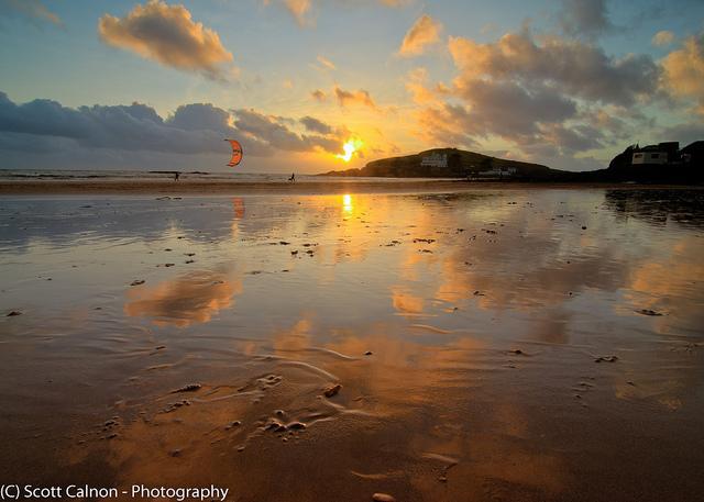 new-seascape-devon-photography-bigbury