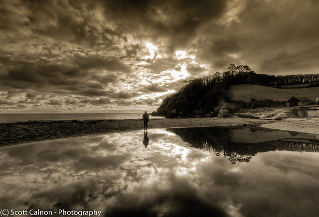 new-seascape-devon-photography-mothecombe