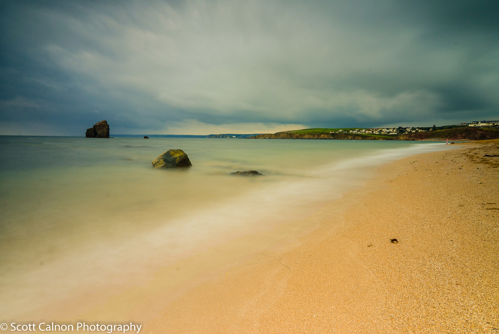 new-thurlestone-seascape-devon-photography-11