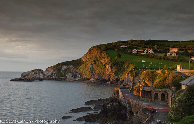 new-thurlestone-seascape-devon-photography-24