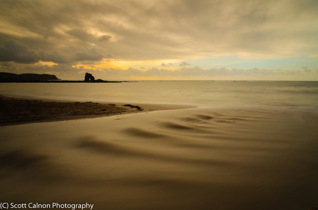 new-thurlestone-seascape-devon-photography-31
