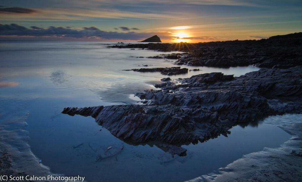 new-wembury-seascape-devon-photography-23