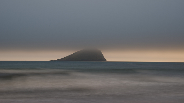 new-wembury-seascape-devon-photography-29