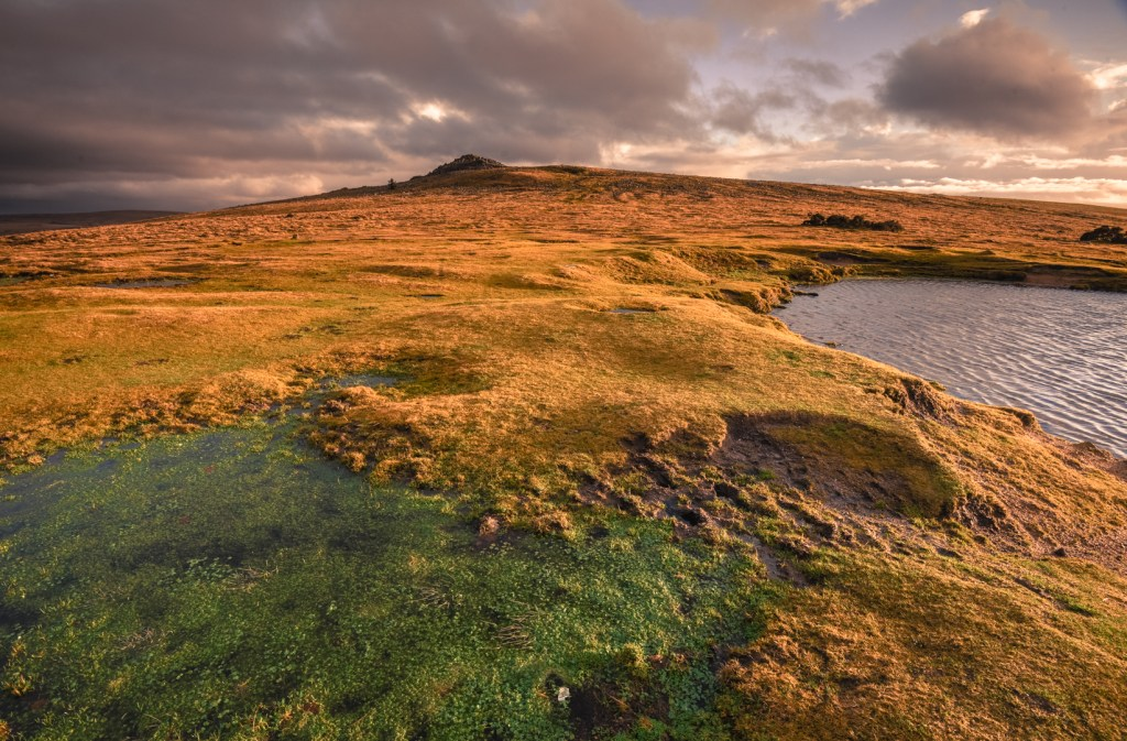 new-landscape-dartmoor-photography