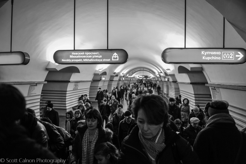 new-moscow-urban-photography