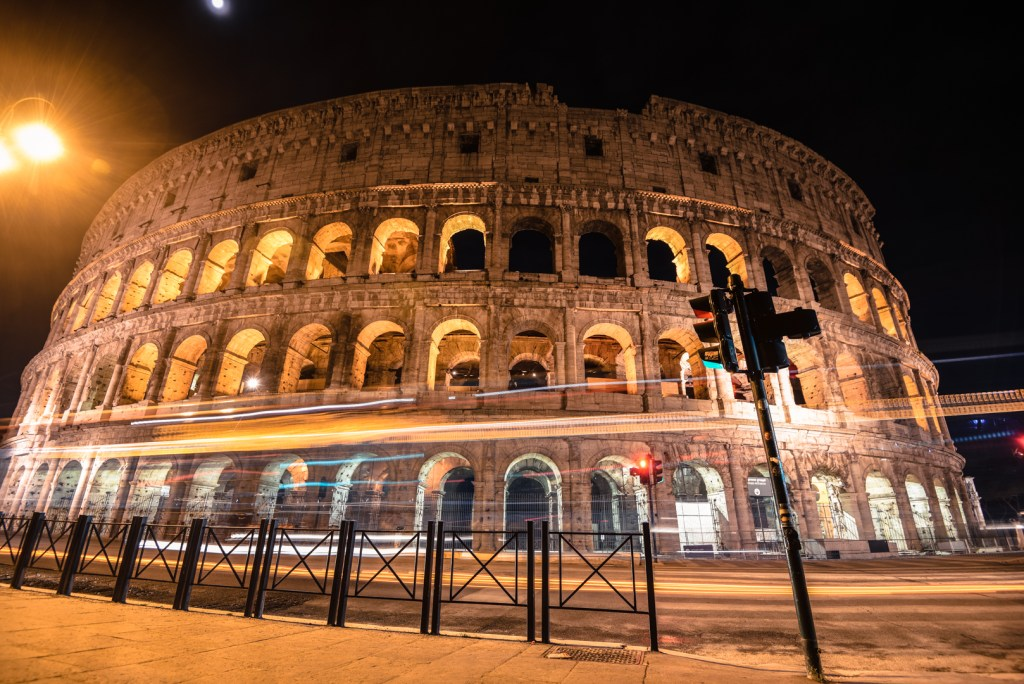 new-rome-colosseum-photography-3