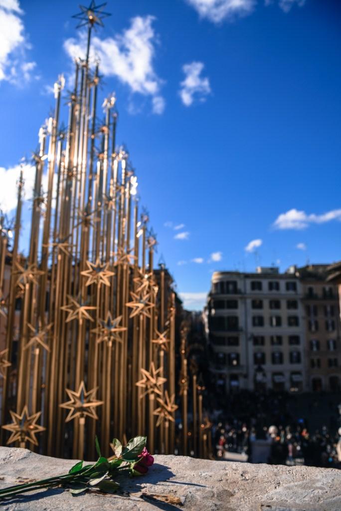new-rome-spanishsteps-photography