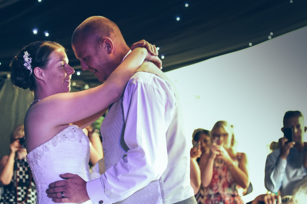 new-wedding-photography-devon-photographer-couple