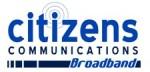 Citizens Communications Broadband