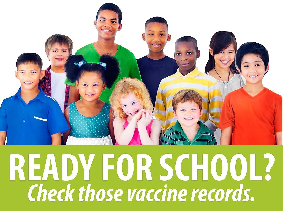 immunization program scott county