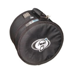Protection Racket HTS Snare Drum Case
