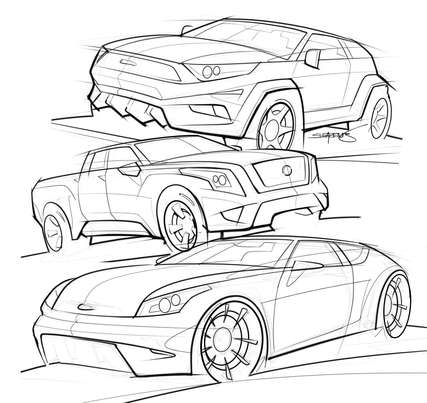 Mazda Rx7 Vacuum Diagram. Mazda. Auto Wiring Diagram