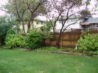 Scott Flanagan Landscape Contractor in Orland Park