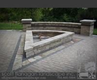 Scott Flanagan Landscape Designer in Orland Park: property ...