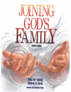 joining_Gods_family