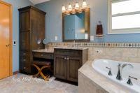 Columbus Bathroom Remodel  Scott Hall Remodeling