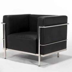 Sofa Florence Knoll Replica Custom Made Sacramento Le Corbusier Lc3