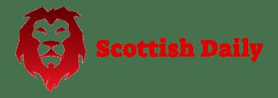 Scottish Daily