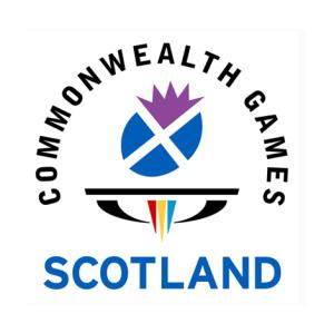 Commonwealth Games Scotland