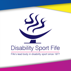 Disability Sport Fife