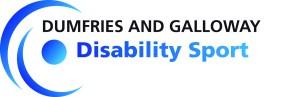 Dumfries & Galloway Disability Sport