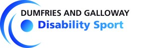 Dumfries & Galloway Disability Sport