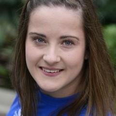 Meggan Dawson-Farrell