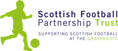 Scottish Football Partnership