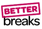 Better Breaks