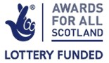 Awards for All Scotland - Lottery Funded