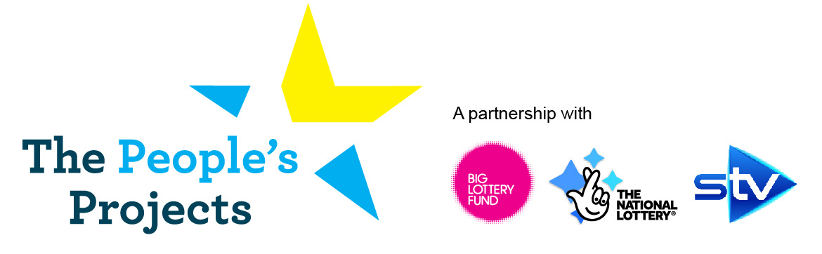 SDS Needs Your Vote – People's Projects Lottery Funding