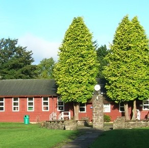 Broomlee Centre
