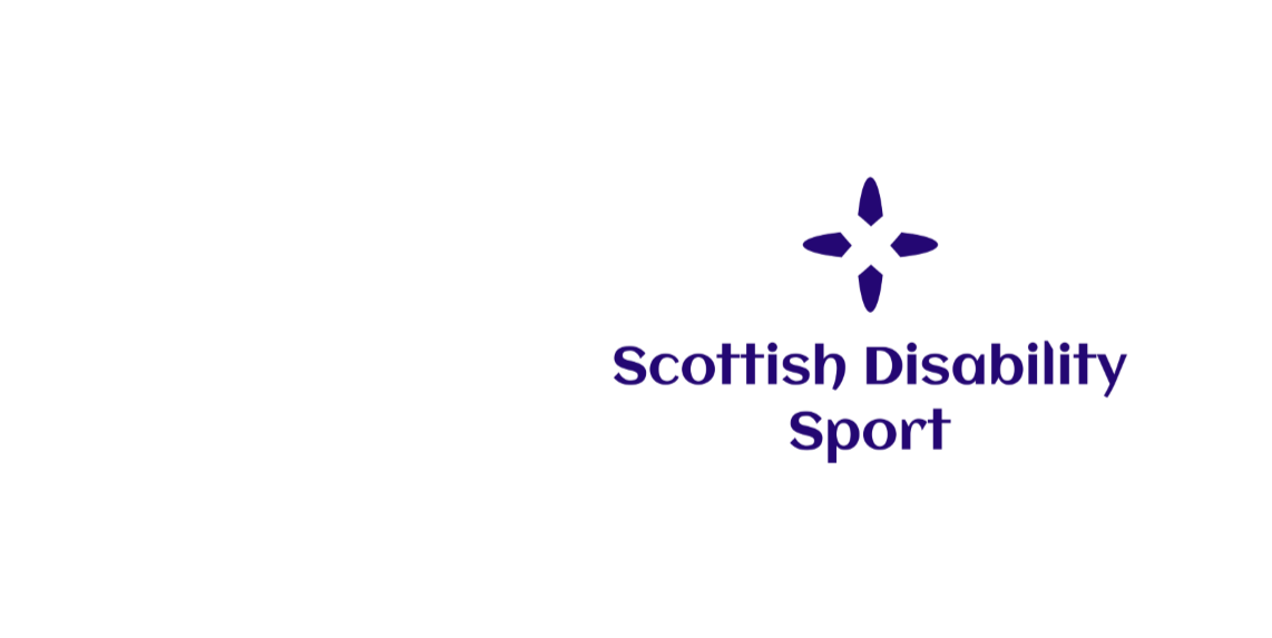 Scotland Cerebral Palsy team withdrawn from 2017 World Championships