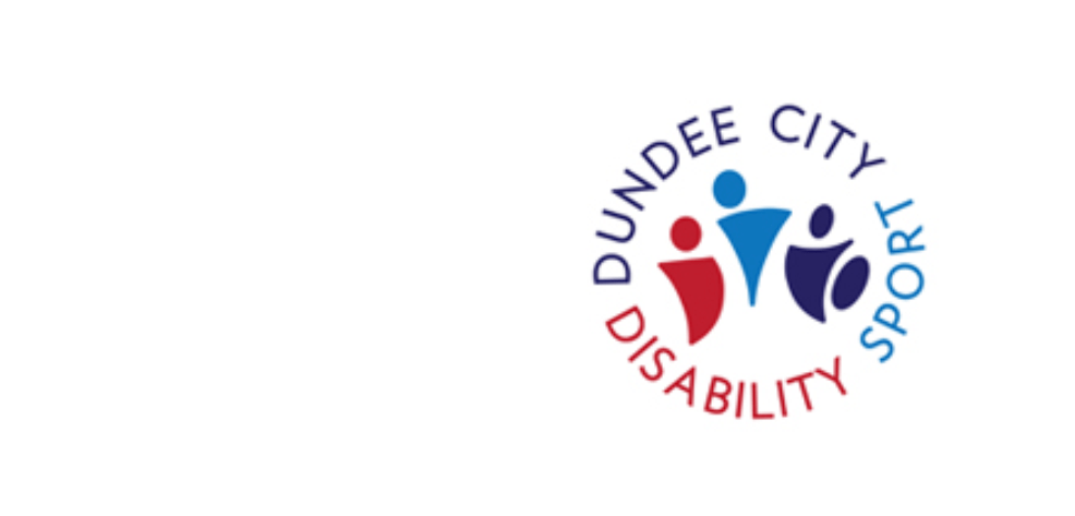 Dundee City Disability Sport Seek Chairperson and Committee Members