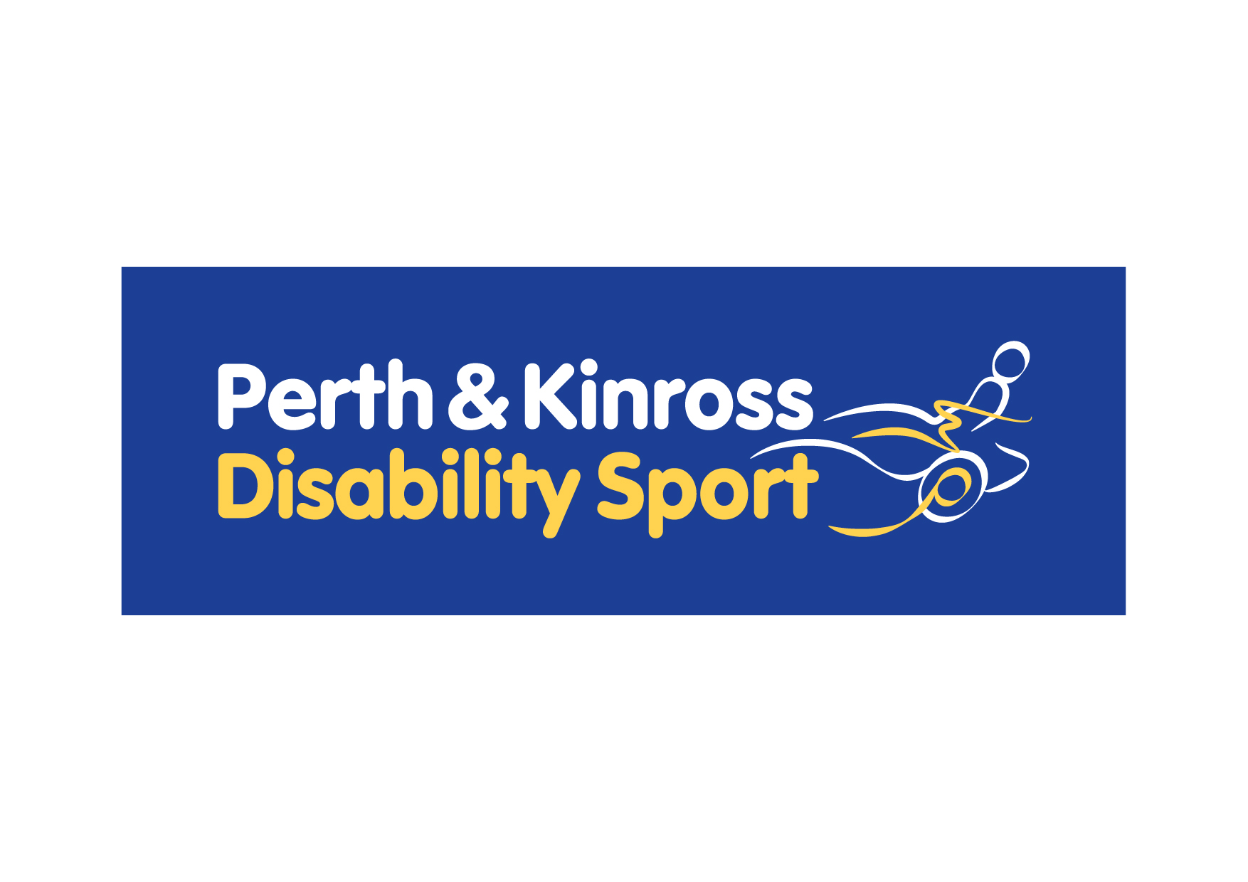 Perth and Kinross seek Chairperson and Trustee Members