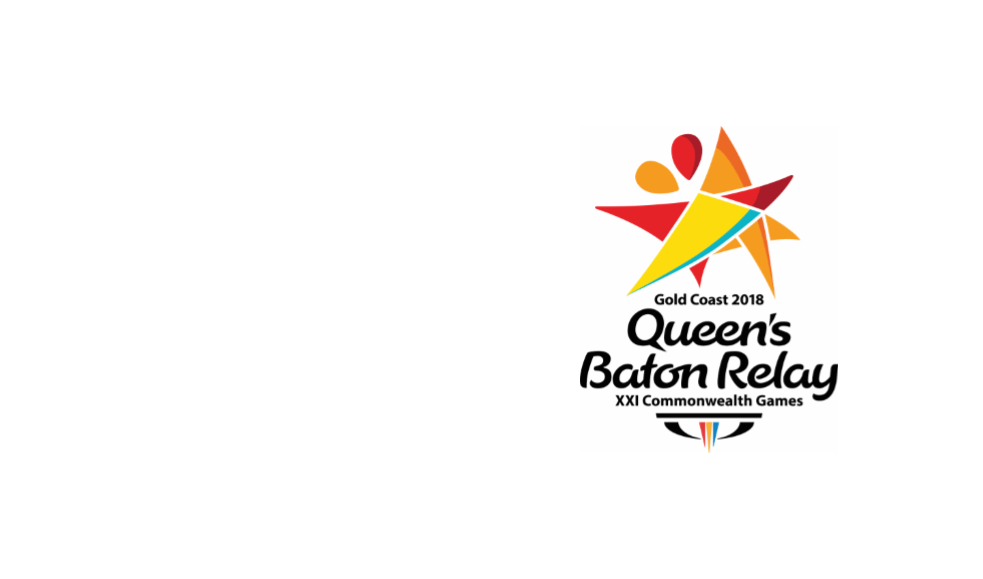 First stop Glasgow, as Gold Coast 2018 Queen's Baton Arrives in Scotland
