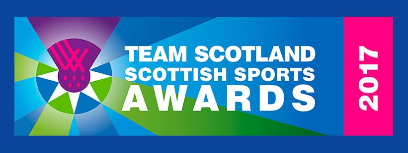Nominate for your favourite Para-Sport Athlete in the Team Scotland Awards