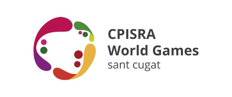CPISRA World Games Selection Standards Released