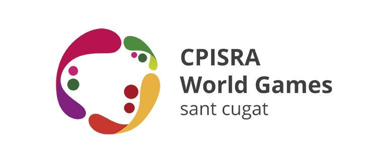 Scotland confirm entry for CPISRA World Games 2018
