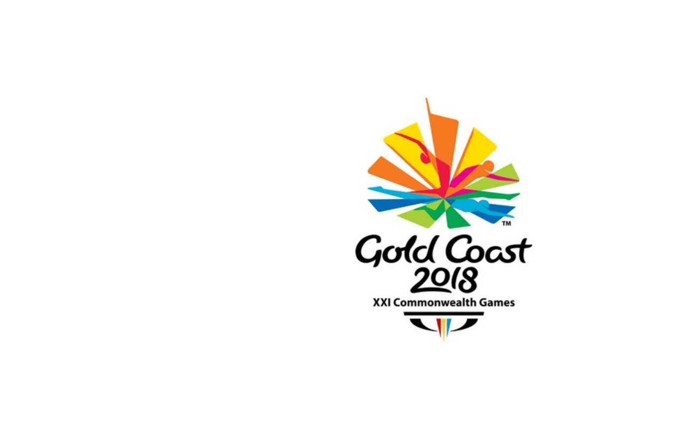 Three Para-Athletes in Track & Field Team for Gold Coast 2018