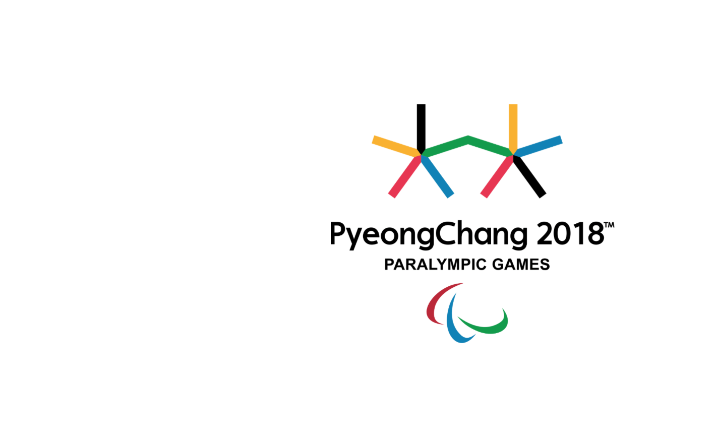 ParalympicsGB select curlers for PyeongChang 2018